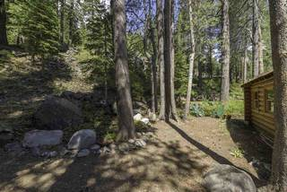 Listing Image 16 for 16465 Northwoods Boulevard, Truckee, CA 96161