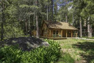 Listing Image 18 for 16465 Northwoods Boulevard, Truckee, CA 96161