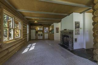 Listing Image 6 for 16465 Northwoods Boulevard, Truckee, CA 96161