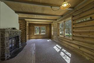 Listing Image 7 for 16465 Northwoods Boulevard, Truckee, CA 96161