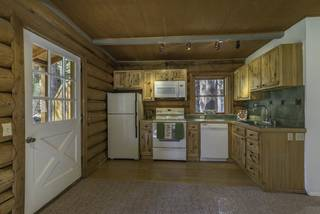 Listing Image 10 for 16465 Northwoods Boulevard, Truckee, CA 96161