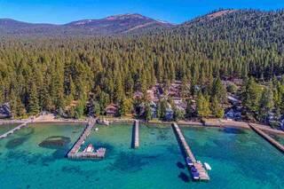 Listing Image 1 for 8730 Brockway Vista Avenue, Kings Beach, CA 96143