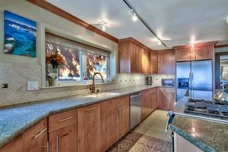 Listing Image 12 for 8730 Brockway Vista Avenue, Kings Beach, CA 96143