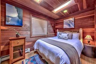 Listing Image 15 for 8730 Brockway Vista Avenue, Kings Beach, CA 96143