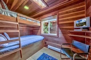 Listing Image 16 for 8730 Brockway Vista Avenue, Kings Beach, CA 96143