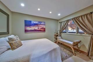 Listing Image 17 for 8730 Brockway Vista Avenue, Kings Beach, CA 96143