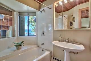Listing Image 18 for 8730 Brockway Vista Avenue, Kings Beach, CA 96143
