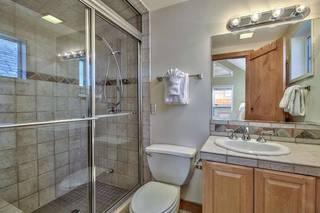Listing Image 19 for 8730 Brockway Vista Avenue, Kings Beach, CA 96143