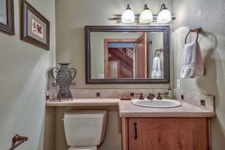 Listing Image 20 for 8730 Brockway Vista Avenue, Kings Beach, CA 96143