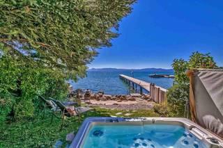 Listing Image 2 for 8730 Brockway Vista Avenue, Kings Beach, CA 96143