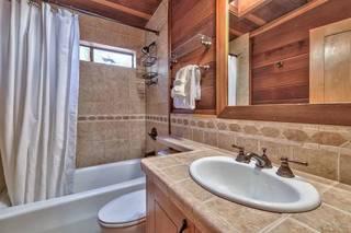 Listing Image 21 for 8730 Brockway Vista Avenue, Kings Beach, CA 96143