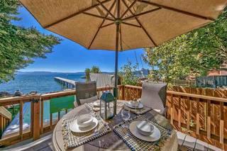 Listing Image 3 for 8730 Brockway Vista Avenue, Kings Beach, CA 96143