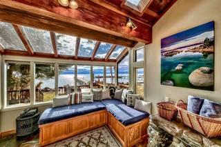 Listing Image 5 for 8730 Brockway Vista Avenue, Kings Beach, CA 96143
