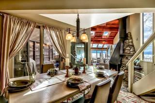 Listing Image 8 for 8730 Brockway Vista Avenue, Kings Beach, CA 96143