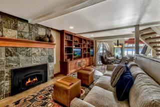 Listing Image 9 for 8730 Brockway Vista Avenue, Kings Beach, CA 96143
