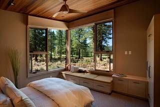 Listing Image 12 for 405 Carrie Pryor, Truckee, CA 96161