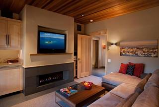 Listing Image 14 for 405 Carrie Pryor, Truckee, CA 96161