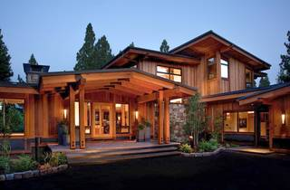 Listing Image 18 for 405 Carrie Pryor, Truckee, CA 96161