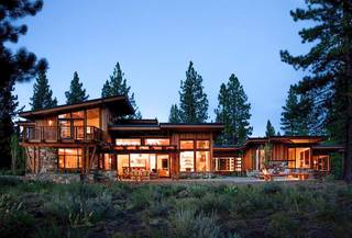 Listing Image 20 for 405 Carrie Pryor, Truckee, CA 96161