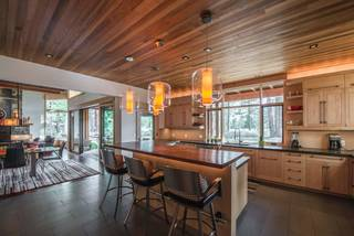 Listing Image 8 for 405 Carrie Pryor, Truckee, CA 96161