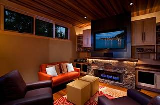 Listing Image 10 for 405 Carrie Pryor, Truckee, CA 96161