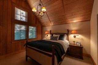 Listing Image 13 for 1716 Grouse Ridge Road, Truckee, CA 96161