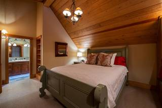 Listing Image 14 for 1716 Grouse Ridge Road, Truckee, CA 96161