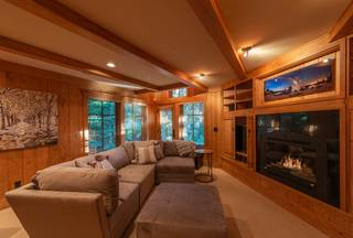 Listing Image 17 for 1716 Grouse Ridge Road, Truckee, CA 96161
