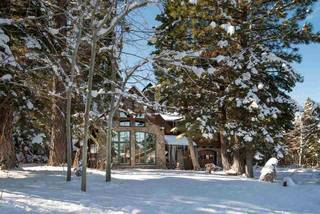 Listing Image 19 for 1716 Grouse Ridge Road, Truckee, CA 96161