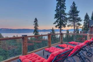 Listing Image 1 for 560 Nightingale Road, Carnelian Bay, CA 96140