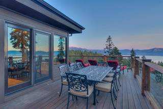 Listing Image 20 for 560 Nightingale Road, Carnelian Bay, CA 96140