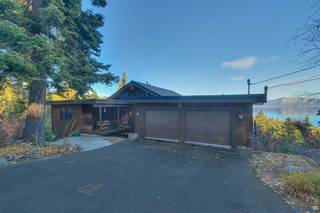 Listing Image 21 for 560 Nightingale Road, Carnelian Bay, CA 96140