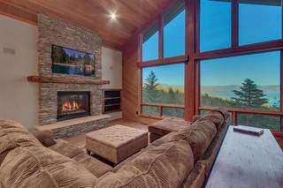 Listing Image 3 for 560 Nightingale Road, Carnelian Bay, CA 96140