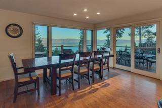 Listing Image 7 for 560 Nightingale Road, Carnelian Bay, CA 96140