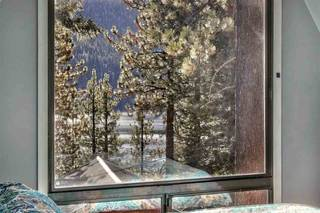 Listing Image 11 for 14259 E Reed Avenue, Truckee, CA 96161