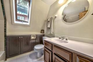 Listing Image 14 for 14259 E Reed Avenue, Truckee, CA 96161