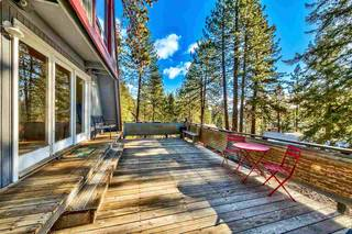 Listing Image 2 for 14259 E Reed Avenue, Truckee, CA 96161
