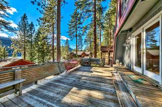 Listing Image 3 for 14259 E Reed Avenue, Truckee, CA 96161