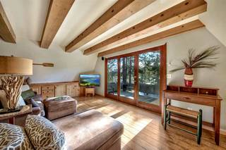 Listing Image 4 for 14259 E Reed Avenue, Truckee, CA 96161