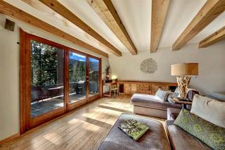 Listing Image 6 for 14259 E Reed Avenue, Truckee, CA 96161
