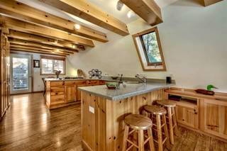 Listing Image 7 for 14259 E Reed Avenue, Truckee, CA 96161
