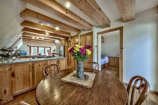 Listing Image 9 for 14259 E Reed Avenue, Truckee, CA 96161
