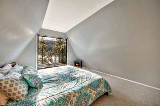 Listing Image 10 for 14259 E Reed Avenue, Truckee, CA 96161