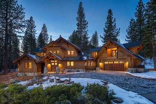 Listing Image 1 for 11874 Coburn Drive, Truckee, CA 96161