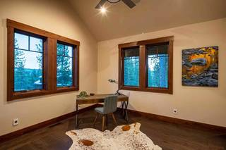Listing Image 11 for 11874 Coburn Drive, Truckee, CA 96161