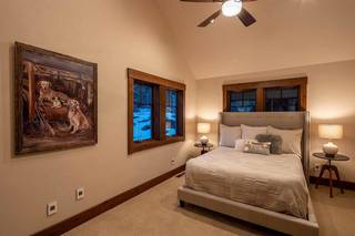 Listing Image 12 for 11874 Coburn Drive, Truckee, CA 96161