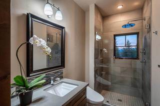 Listing Image 15 for 11874 Coburn Drive, Truckee, CA 96161