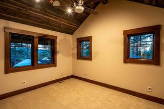 Listing Image 16 for 11874 Coburn Drive, Truckee, CA 96161