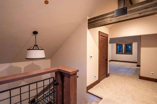 Listing Image 17 for 11874 Coburn Drive, Truckee, CA 96161