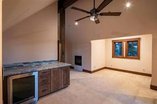 Listing Image 18 for 11874 Coburn Drive, Truckee, CA 96161